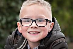 Smile (kim groenendal) Tags: nature smile canon children happy child teeth kinderen natuur tand childphotography kinderfotografie fotostudiokim4kids kimgroenendal