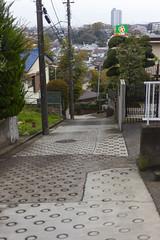 160403-4968 (Propangas) Tags: road street city japan jp  yokohama