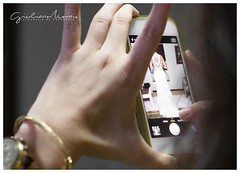 Dbora e Bernardo (Giuliano Morais | Fotografia de Casamento) Tags: wedding makeup naturallight noflash casamento weddingday hairstyle meucasamento sposa noiva brideandgroom gettingready mua weddingdetails weddingideas weddingphotography makeupartist weddingtime shesbeautiful lasposa salaodebeleza weddinginspiration casamentoperfeito maquiagemdenoiva makeupoftheday makeuplover noivasdebrasilia clovesnunes deboraebernardogmfc