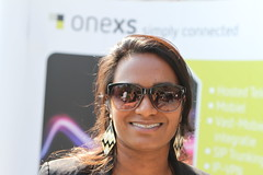 onexs-partnerevent-2013_8937519009_o