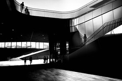 Playing with light (Alessandro Luigi Rocchi) Tags: