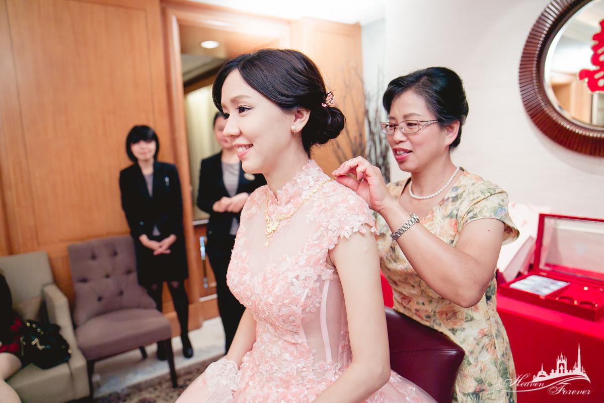 婚禮記錄@西華飯店_0037.jpg