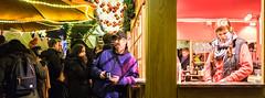 Gluhwein Stall (Fairy_Nuff (new website - piczology.com!)) Tags: christmas berlin market stall weihnachtsmarkt gluhwein gendarmenmarkt