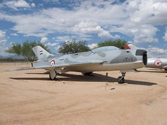 "Mig-19PF 1 • <a style=""font-size:0.8em;"" href=""http://www.flickr.com/photos/81723459@N04/25900052266/"" target=""_blank"">View on Flickr</a>"