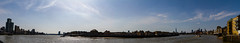 Thames Walk April 2016 (3 of 14) (johnlinford) Tags: urban panorama london thames thamespath canonefs1022 canoneos7d panoramaconstituent