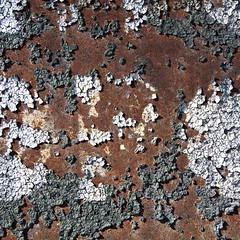 Vu du ciel (Gerard Hermand) Tags: abstract paris france metal canon rust paint peinture abstraction rouille abstrait formatcarr eos5dmarkii gerardhermand 1604181244