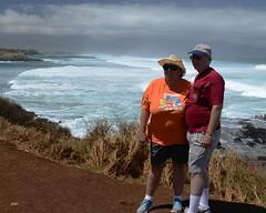 DSC_5338 e5 (J Telljohann) Tags: hawaii maui hookipa