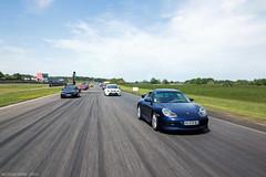 Porsche 911 996 GT3 - Club ASA - (Nicolas Serre) Tags: club paul 911 porsche asa 20 circuit avril armagnac 996 gt3 mercredi 2016 nogaro a hrefhttpswwwfacebookcomnicolasserrephotographie relnofollowwwwfacebookcomnicolasserrephotographiea