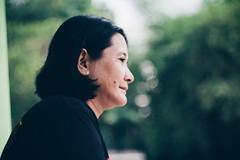 2016-04-23 07.12.38 1 (Risma Aryanto) Tags: street photography human fujifilm interest helios xm1 44m