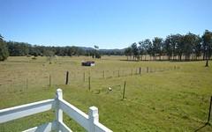 1106 Bago Road, Herons Creek NSW