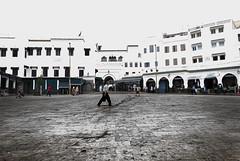 DSC_0824 (Mirko Radi) Tags: travel summer marocco 2010 nel volubilis mondo avventura sperimenti experieence
