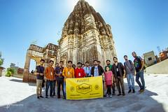 IMG_3713 (farhadtantra) Tags: pakistan canon temple photography punjab sialkot canon70d instameet shawalatejasingh fzphotography farhadtantra instameetsialkot wwin13 impakistan cityofiqbal shawalatejasinghtemple