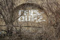 revsoup2 (Luna Park) Tags: nyc ny newyork soup graffiti revs roller lunapark revsoup revsoup2