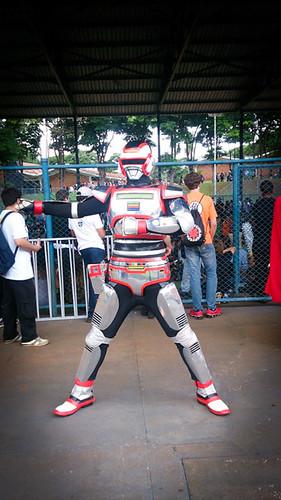 10-ribeirao-preto-anime-fest-especial-cosplay-41.jpg