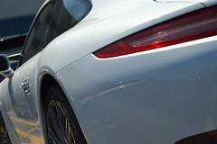 Porsche 911 Carrera 4 (991) (autobaptistgallery) Tags: chevrolet car sport sedan automobile 4 911 performance grand automotive malibu camaro turbo german american porsche vehicle dodge 20 2008 corvette saloon rs luxury coupe rt charger lt musclecar c6 carrera 991 2016 fourdoor