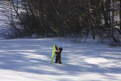 IMG_5139 (springday) Tags: family winter white snow canon wonderful fun virginia january richmond lovely winterwonderland rva springday 2016 wonderfulday dayspring highlandsprings snowpocalypse january2016 winter2016 snowpocalypse2016
