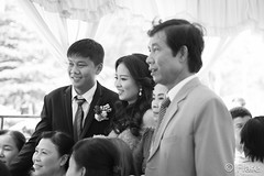 _MG_9659 (Nam Trnh) Tags: lighting wedding photography vietnam pre flare saigon journalism prewedding