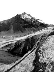 DSCN4344e (scootsterg) Tags: waterfall iceland skgafoss skgafosswaterfall