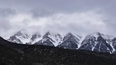 DSC_0652_1258 (Derek Shore) Tags: sky mountain snow tree beautiful wow cool hill d330 nikond3300