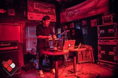SXW_3094 (Ric Quintanilla) Tags: red japan 14 band route sxsw rei nite colectivo chihiro preshow bunka yamazaki 2016 jungles reatmo tempalay
