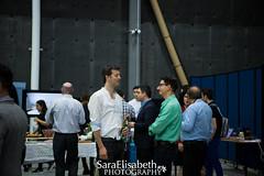 SaraElisabethPhotography-ICFFIndustryDay-Web-6403