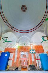 _O0A1388 (Tarek_Mahmud) Tags: bangladesh masjid tmp jame tarek trk 1609 2016 mhd tangail atiya  tmphotography  tarekmahmud trkmhd moshjid