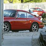 Porsche Hill Country Rallye thumbnail