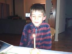 Sue's Birthday
