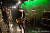 another sunnyday (2016.03.23) (angela.azzarone) Tags: rock japan canon photo concert live gig 5d jrock concertphotography livehouse ライブ 下北沢 ロック japaneserock concertphoto livephotography livephoto キャノン anothersunnyday ライブハウス shimokitazawaera 下北沢era ライブ写真 5d3 5dmarkiii 5dmark3 ライブ撮影 邦ロック