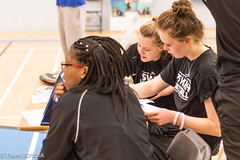 PPC_8854-1 (pavelkricka) Tags: basketball club finals bland schools academy primary ipswich scrutton 201516 ipswichbasketballclub playground2pro
