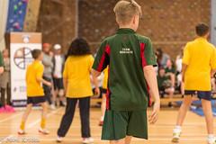 PPC_8920-1 (pavelkricka) Tags: basketball club finals bland schools academy primary ipswich scrutton 201516 ipswichbasketballclub playground2pro