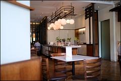 160403 Sunday Outing 37 (Haris Abdul Rahman) Tags: coffee cafe sunday malaysia fujifilm kualalumpur suriaklcc xpro2 chinozonthepark wilayahpersekutuankualalumpur harisabdulrahman harisrahmancom fujinonxf23mmf14r fotobyhariscom