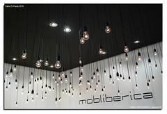 Salone_Mobile_Milano_2016_057 (fdpdesign) Tags: italy mobile lumix lights design italia milano panasonic salone luci sedie stands fiera salonedelmobile tavoli 2016 mobili progetto progettazione allestimenti lx3 fieristici