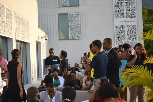 26439801271 c1c39ccbd0 - Avasant Digital Youth Employment Initiative—Haiti Graduation Day