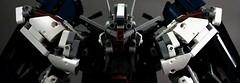 cover LEGO Freedom Gundam ZGMF-X10A [Demo] (demon14082001) Tags: mobile freedom robot perfect lego seed grade suit creation destiny gundam mecha moc zgmfx10a
