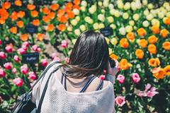 IMGL1183 (tseringzzz) Tags: nyc flowers japan portraits lights tokyo shadows bokeh indigo trail photographs shadowplay vape ultrabeam