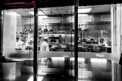 The Savoy Grill (Kelly Love's Photography) Tags: uk london history kitchen canon restaurant professional gordon historical fullframe canoneos savoy professionalphotographer chefs ramsay 6d savoyhotel gordonramsay thesavoygrill canonphotography canon6d canonef2470f28iiusm