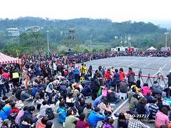 DAO-75727 (Chen Liang Dao  hyperphoto) Tags: taiwan
