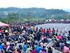 DAO-75727 (Chen Liang Dao 陳良道 hyperphoto華藝影像網) Tags: 亞洲 台灣 taiwan 台灣圖片 台灣旅遊 台灣影像 台灣圖庫 台灣景點 台灣風景 數位攝影 風景攝影 風景 攝影 圖庫 圖片 圖像 室外 室外攝影 休閒 旅遊 觀光 地標 觀光景點 新北市風景 新北市地標 新北市旅遊 新北市觀光 新北市景點 新北市地理 平溪天燈 平溪天燈節 元宵 天燈 元宵節 十分老街 老街 放天燈 藝術 民俗文化 民俗活動 孔明燈 台北 新北市 平溪鎮 平溪 十分 天燈廣場 十分風景特定區 風景特定區 陳良道