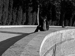 DSCN1508 copia (Cazador de imgenes) Tags: madrid park street espaa primavera photography photo spring spain nikon centro streetphotography streetphoto retiro espagne spanien spagna spanje spania  2016 elretiro spange retiropark p7000