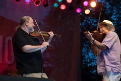 2016 Kevin Wimmer, Michael Doucet, Orchestre Royal, Fest International, Lafayette, Apr 23-5683 (cajunzydecophotos) Tags: lafayette 2016 festivalinternationaldelouisiane michaeldoucet kevinwimmer orchestreroyal