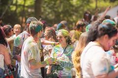 HoliHaiNYC-70 (M B Ahmed) Tags: new nyc newyorkcity colors festival portraits manhattan streetphotography depthoffield holi streetportraits festivalofcolors nycbhangra holihainyc