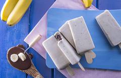 Gastronomia (medeiros.rafa) Tags: gourmet fotografia contemporânea gastro foodstyling goodfoodfast fotogourmet gourmetdigital clickfood comdende