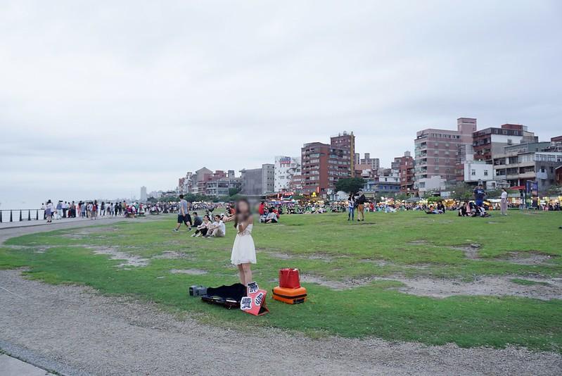 淡水雅歌會館DSC00356