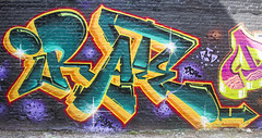 IRATE (Rodosaw) Tags: street chicago art photography graffiti culture documentation subculture rtd irate of