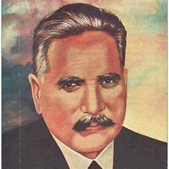#Iqbal's death aniversary (sarwar Mughal) Tags: kashmiri mughal sarwar sarwarmughal