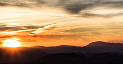 _MG_9718 (jayjay1317) Tags: sunset mountains canon 650d canon24105mmf4