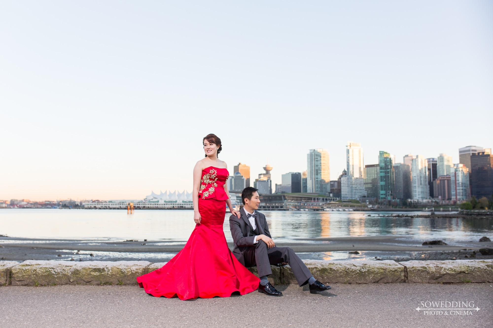Ming&Alec-prewedding-HL-SD-0096