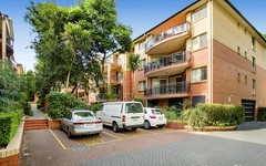 39/298-312 Pennant Hills Road, Pennant Hills NSW