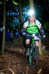 IMG_0057 (Pinnacle Pictures) Tags: orange sports night trek scott lights cycling felt racing downhill biking mtb specialized endure lumens mondraker simano qecountrypark rockshoxs